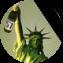 Illustration du profil de atoyot