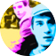 Illustration du profil de NikoBBN