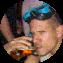 Illustration du profil de Slyman