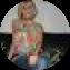 Illustration du profil de Mimili