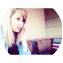 Illustration du profil de myheartbelongstosydney