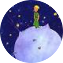 Illustration du profil de Clement07