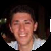 Illustration du profil de gjouanolle