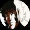 Illustration du profil de Mani