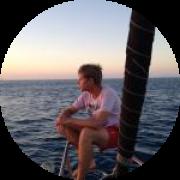 Illustration du profil de guivoct