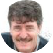 Illustration du profil de philip