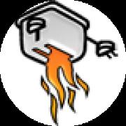 Illustration du profil de effisk
