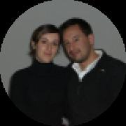 Illustration du profil de tess