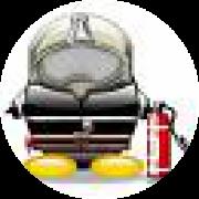 Illustration du profil de mumble26