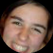 Illustration du profil de bsimian