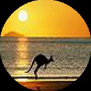 Illustration du profil de rcwhv
