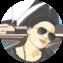 Illustration du profil de gzzz
