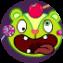 Illustration du profil de XUXU