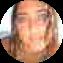 Illustration du profil de audrey06