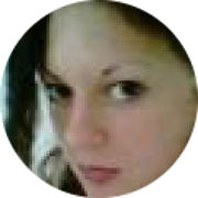 Illustration du profil de sooglamour02