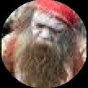 Illustration du profil de zanos