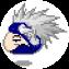 Illustration du profil de paulineandolivier