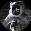 Illustration du profil de Hobs