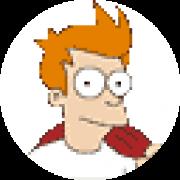 Illustration du profil de pangloss