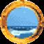 Illustration du profil de hublo