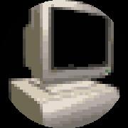 Illustration du profil de vaucal