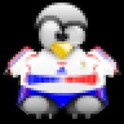 Illustration du profil de frozziemax