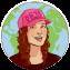 Illustration du profil de JDroatrip