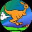 Illustration du profil de Helicoz