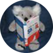 Illustration du profil de KroKoala