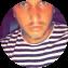 Illustration du profil de Max_Vela