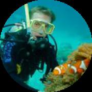 Illustration du profil de benjaminC
