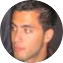 Illustration du profil de Fakhry