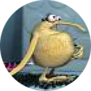 Illustration du profil de VincecniV