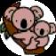 Illustration du profil de momow22