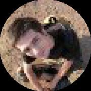 Illustration du profil de Back