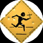 Illustration du profil de xonot