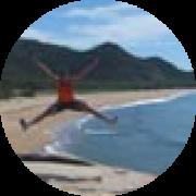 Illustration du profil de Fio971
