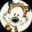Illustration du profil de -HoBZ--mb-58c8f73259437