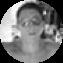 Illustration du profil de yoann23