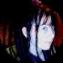 Illustration du profil de lucie1711