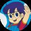 Illustration du profil de imported_Lulla