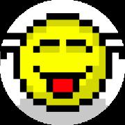 Illustration du profil de TiZef-mb-58c8f73259e28