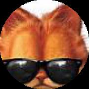 Illustration du profil de Blafux