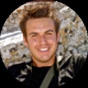 Illustration du profil de Piero-Oz