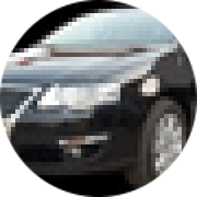 Illustration du profil de LukeNet