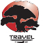 Illustration du profil de Travel Zen