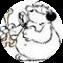 Illustration du profil de Le Cubitus