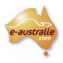 Illustration du profil de E-Australie