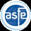 Illustration du profil de ASFE