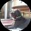 Illustration du profil de luciole19